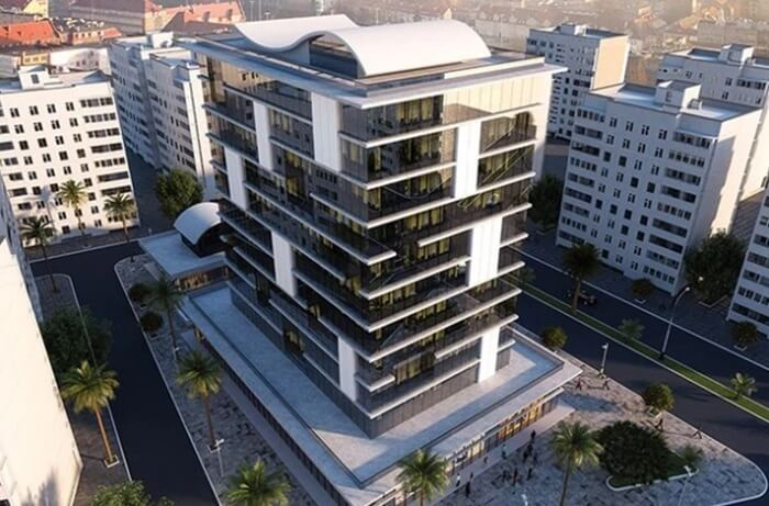 VBT Adana Ofisi